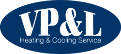 VP&L Heating and Cooling